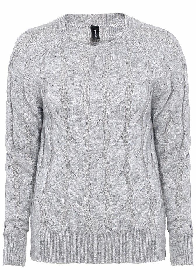 soyaconcept-kereknyaku-pulover-bjanka1