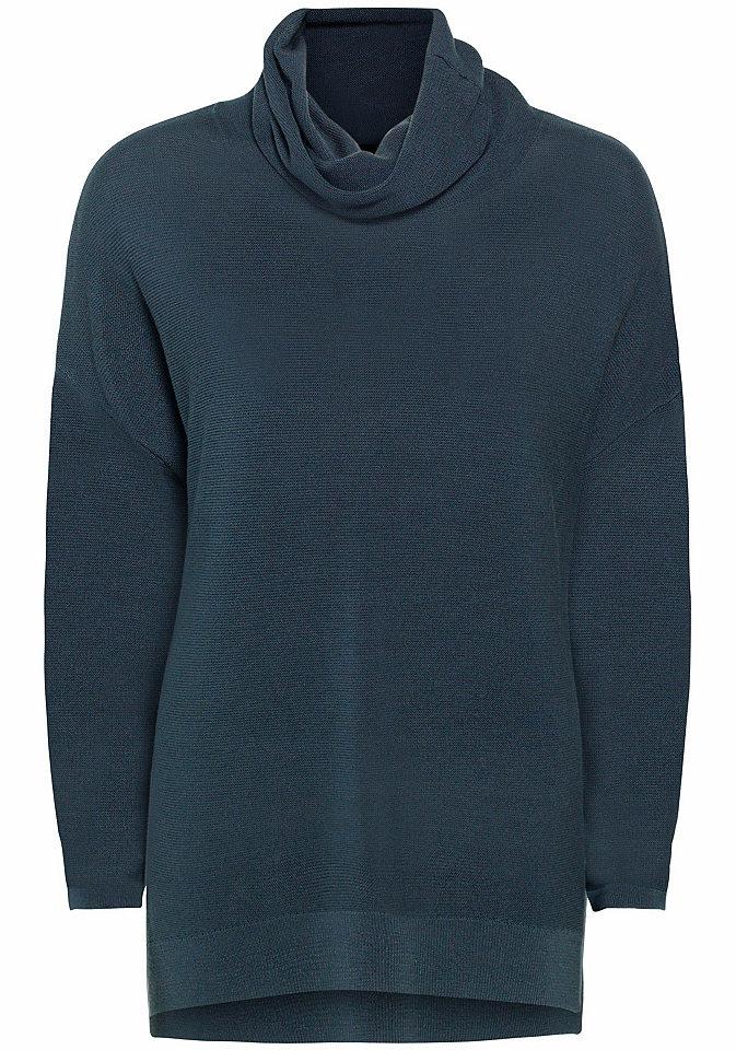 soyaconcept-garbos-nyaku-pulover-bola-2