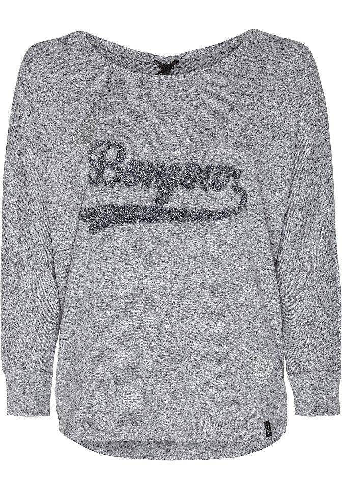 key-largo-koetoett-pulover-salut