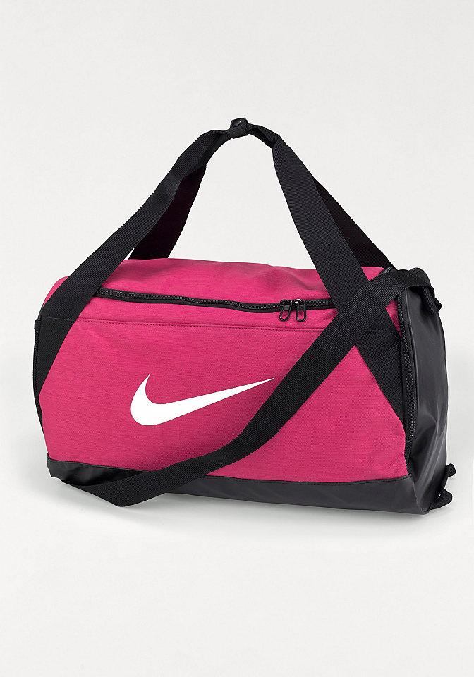 Nike Sportovní taška »NIKE BRASILIA S DUFFEL«