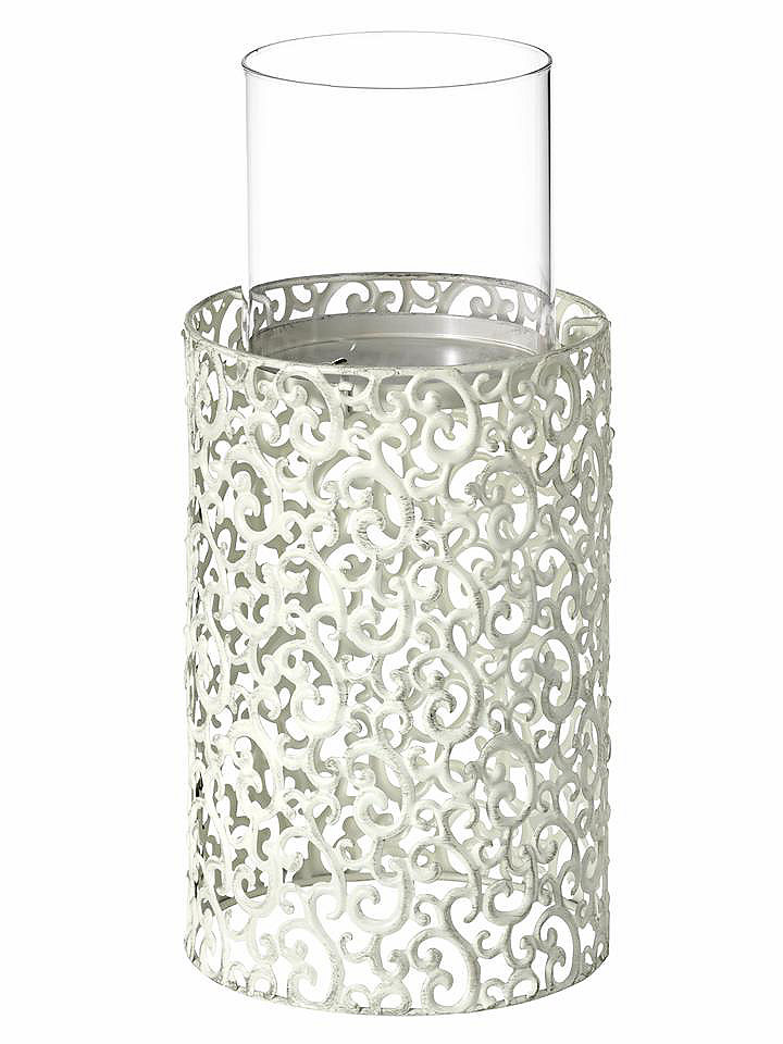 heine-home-dekoracni-lampa
