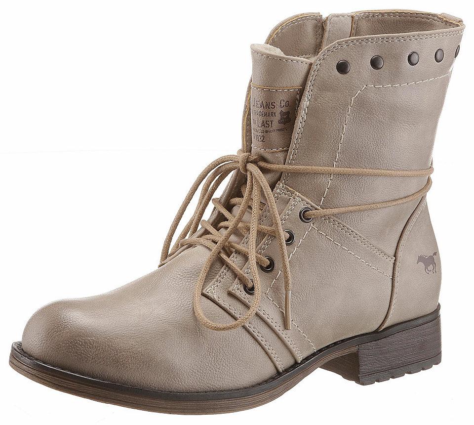mustang-shoes-snerovaci-obuv
