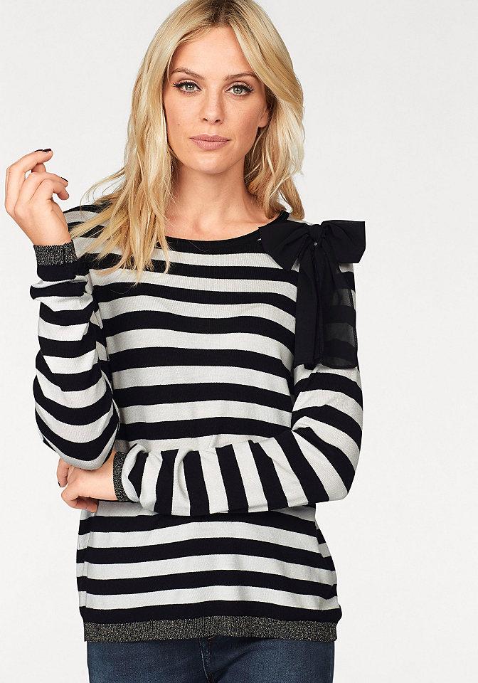 only-kereknyaku-pulover-mila