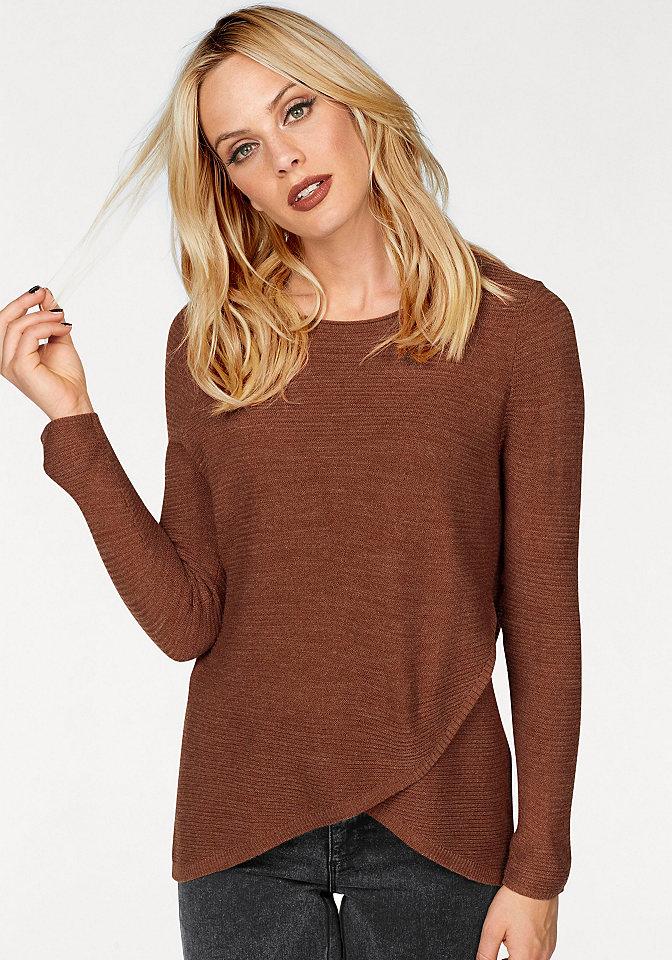 only-athajtos-pulover-pi