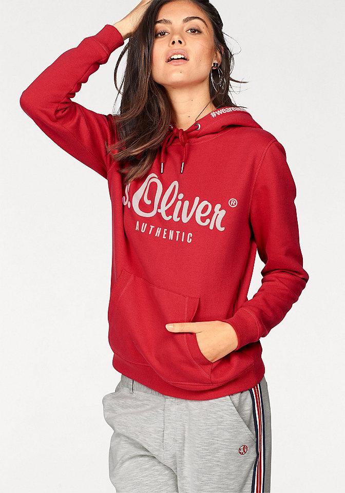 s-oliver-red-label-kapucnis-szabadidofelso-barsonyos-logo-nyomassal