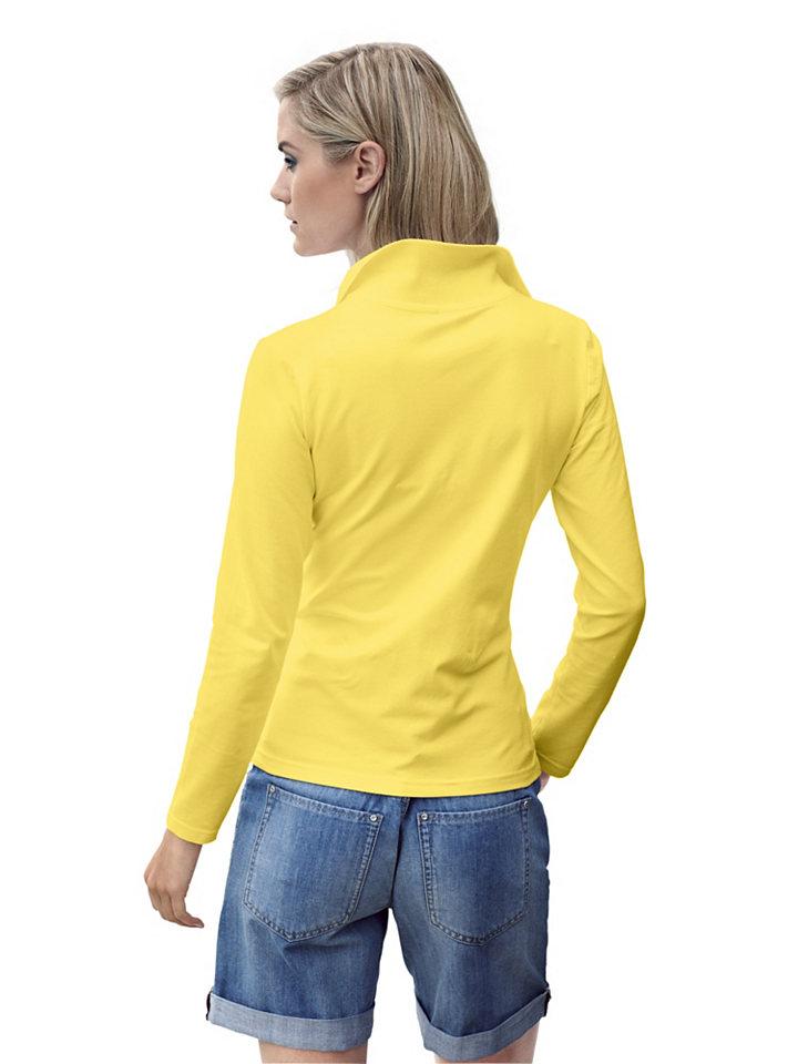 Tričko polo