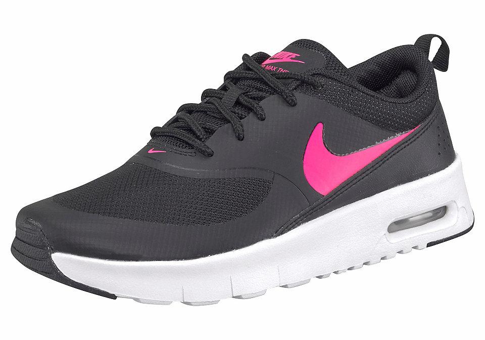 Nike Tenisky »Air Max Thea (PS)«