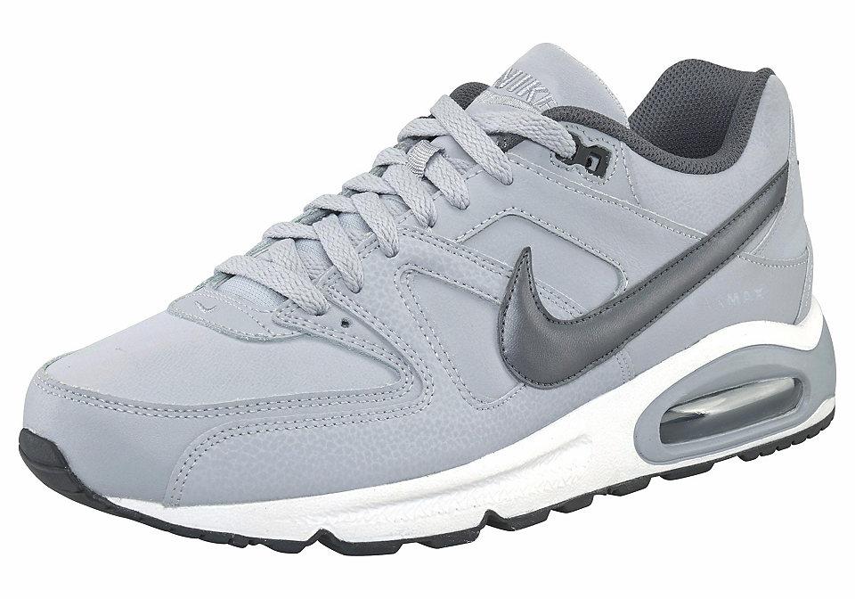 Nike Air Max Command Tenisky
