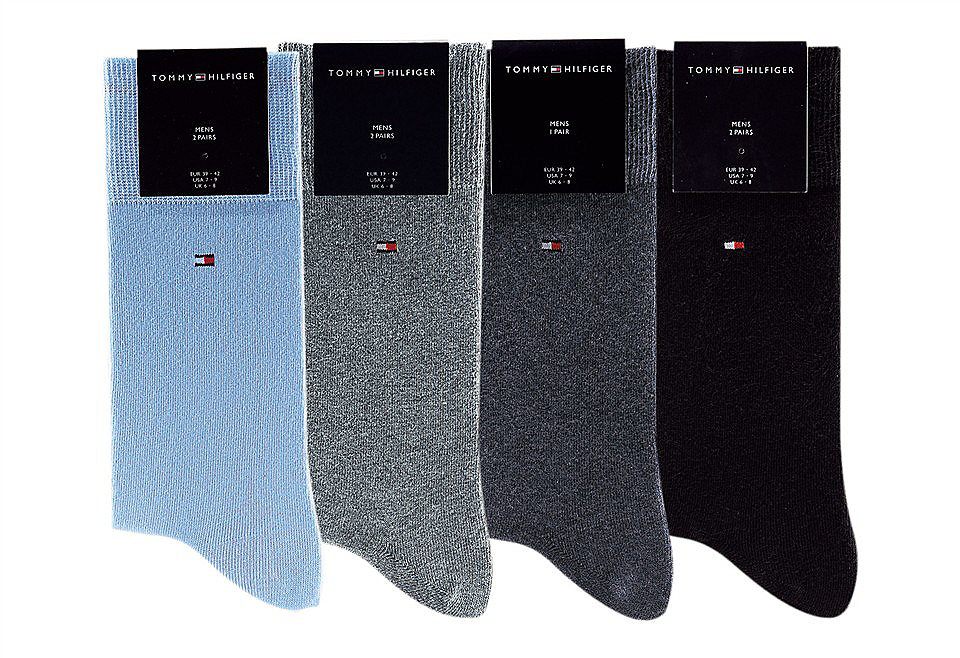 zokni-tommy-hilfiger-4-par