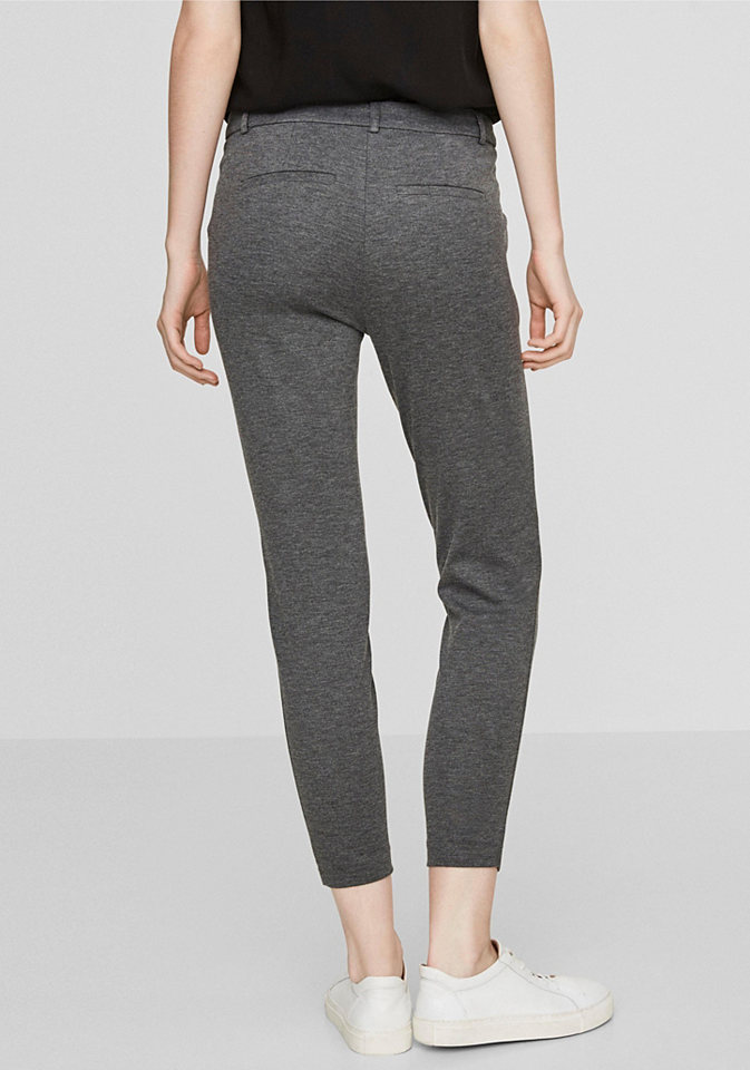vero-moda-78-kalhoty-victoria