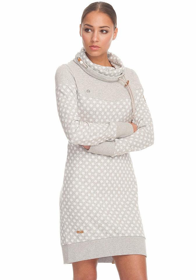 ragwear-koetoett-ruha-chloe-dress