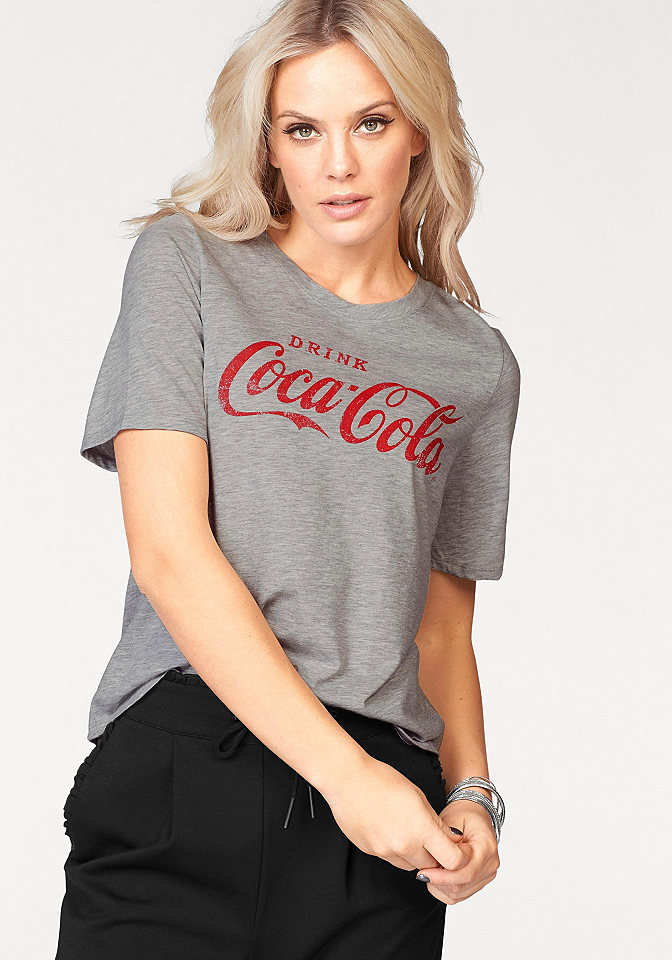 only-polo-coca-cola