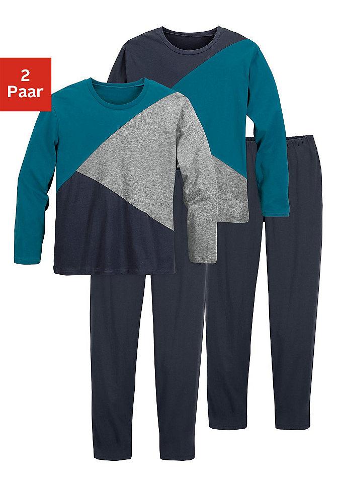le-jogger-pizsama-2-db