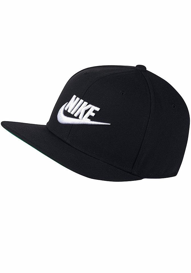 Nike ksiltovka - Cochces.cz 896d06b83b