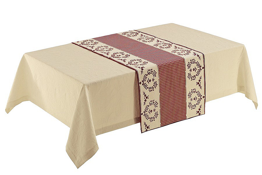 asztali-futo