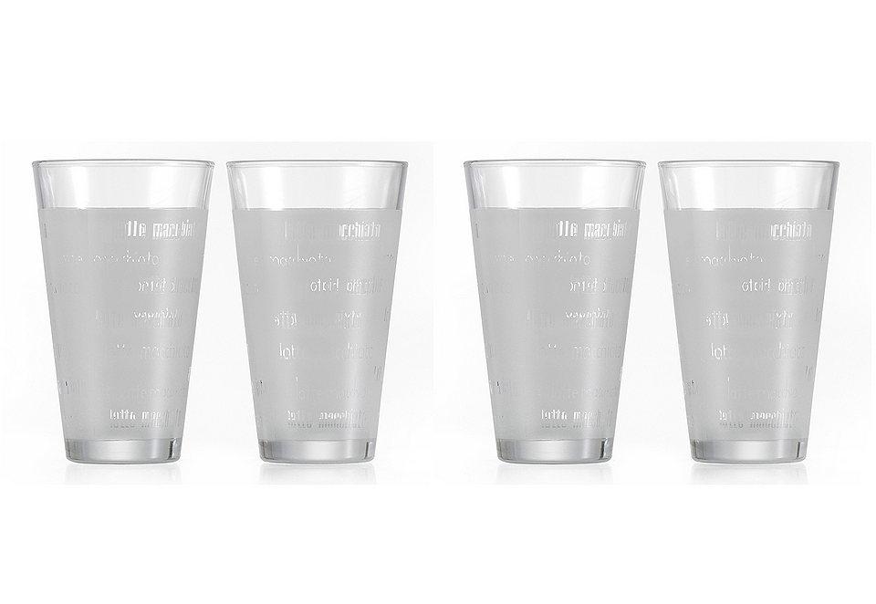 Sada pohárů, Ritzenhoff & Breker