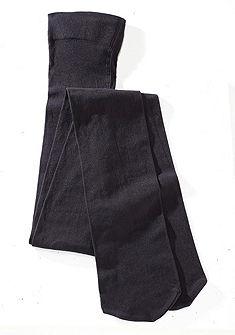 CFL Punčochové kalhoty (2 ks)