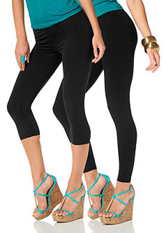 Legging, melrose