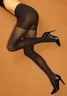 Punčochové kalhoty, LASCANA, »Opaque«