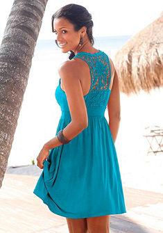 Šaty, Lascana