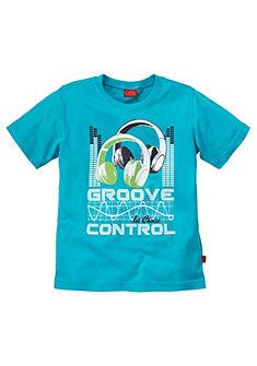 CFL Tričko pro chlapce