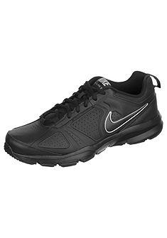 Nike T-Lite XI Futócipő