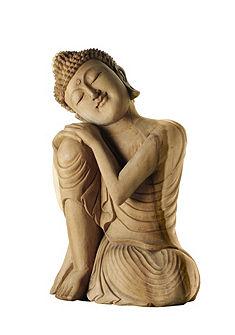 Buddha, dekorációs tárgy