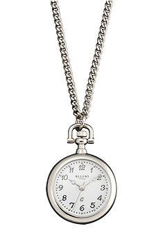 Retiazkové hodinky, Regent