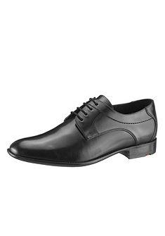 LLOYD Šněrovací obuv »Garvin«