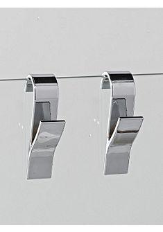 Szett: radiátorra szerelhető akasztó (4 db)