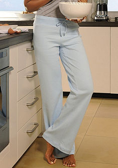 Wellness kalhoty, H.I.S. Homewear