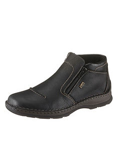 Magas szárú cipő, Rieker
