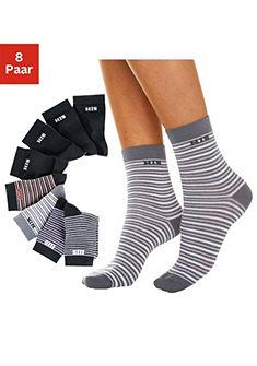 H.I.S.: Dámské ponožky