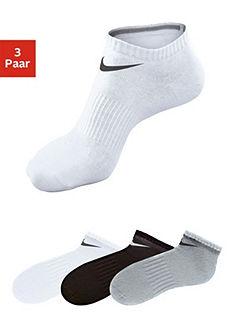 Ponožky, Nike