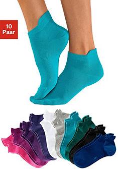 Ponožky, Kangaroos