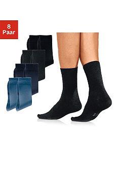 Ponožky, H.I.S.