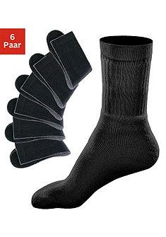 Ponožky, Go In