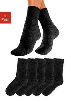 Ponožky (5 páry)