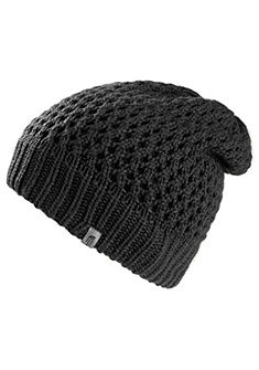 The North Face beanie sapka »SHINSKY BEANIE«