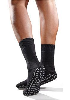 Froté ponožky, Falke
