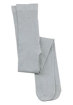 CFL Glitzer Pančuchové nohavice, pre dievčatá