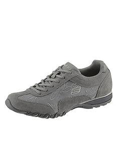 Fűzős cipő, Skechers