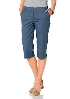 Boysen's Capri kalhoty