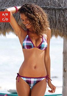 Buffalo Háromszög fazonú bikini