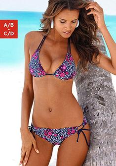 Háromszögfazonú bikinifelső, LASCANA