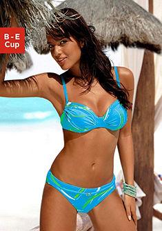 Merevítős bikini, Beachtime
