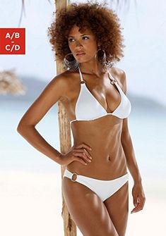 Háromszög fazonú bikini, Chiemsee