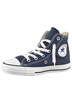 Converse gyerek Chuck Taylor magas szárú tornacipő