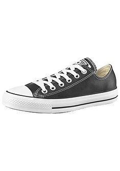 Tenisky, Converse All Star Basic Leather Ox