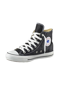 Tenisky, Converse All Star Basic Leather
